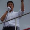 【悲報】落語家・桂春蝶が東大卒の米山隆一新潟県知事にTwitterで論破されてしまう